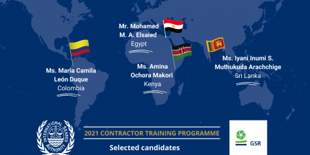 Selected_Candidates_GSR