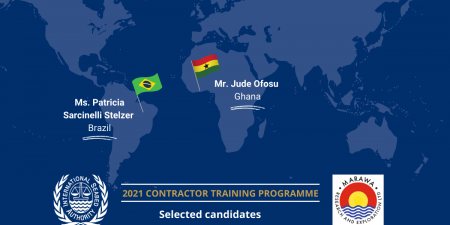 Selected_candidates_Marawa_at-sea 2021