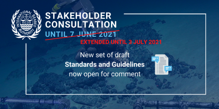 consultation extension