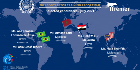 Selected-candidates-ifremer-2021