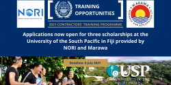 web-banner-USP-scholarships-2021-rev